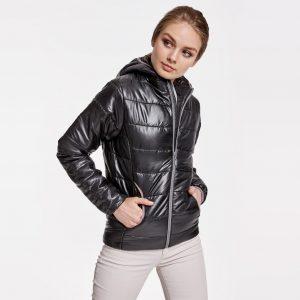ropa de abrigo personalizada