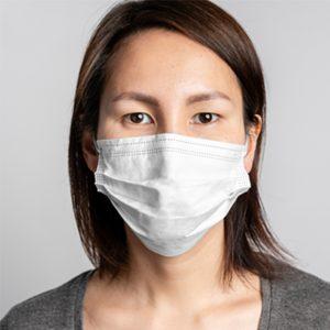 Protección Sanitaria
